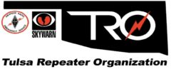 Tulsa Repeater Organization